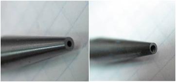 wear nozzle - Полезная информация по гидроабразивной резке